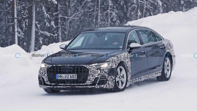 2017 - [Audi] A8 [D5] - Page 13 9853-C012-7-C07-422-B-80-A2-5517-ED9-D2-C2-C