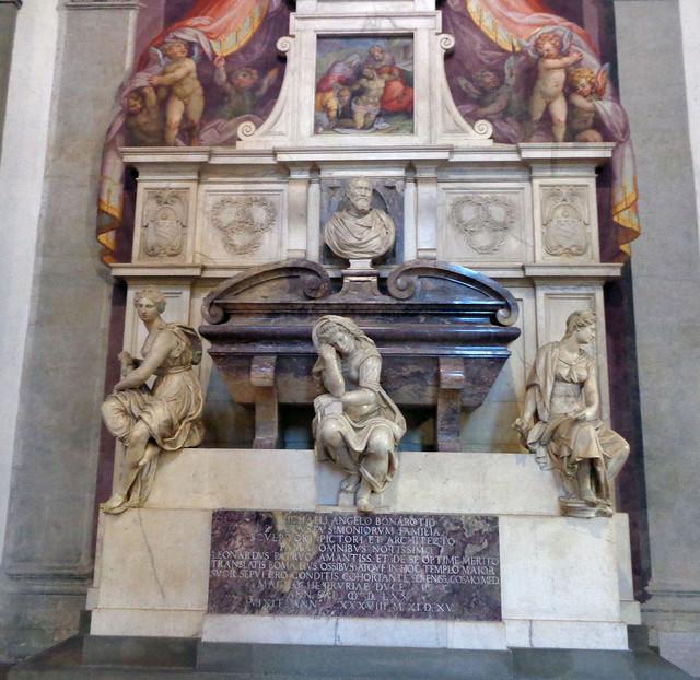Michelangelo-tomb.jpg