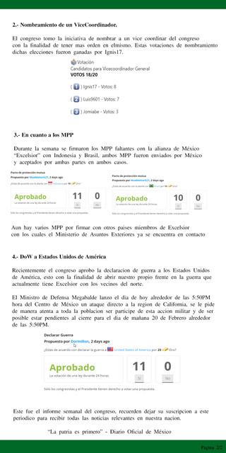 1er-Informe-del-5to-Congreso-2
