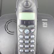 IMG-5304