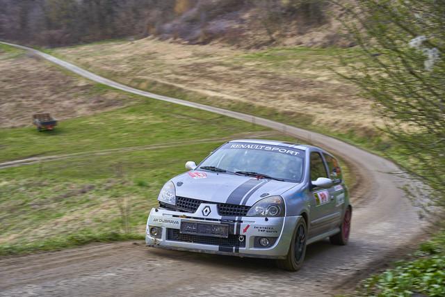 Rally-Kumrovec-57