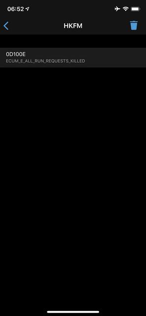 2019-08-01-06-52-51