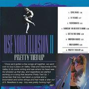 "Screenshot-2021-10-09-at-13-49-13-Guns-N-Roses-Live-Era-Photos-gunsnrosesliveera-Foto-e-video-di-Ins"" border=""0"