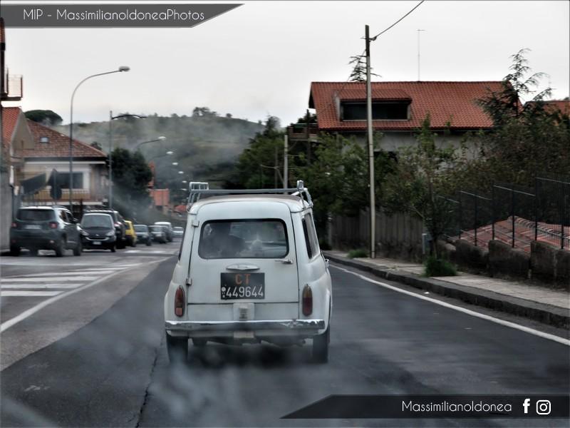 avvistamenti auto storiche - Pagina 37 Autobianchi-Giardiniera-77-CT449644-2