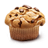 https://i.ibb.co/MCmb0jc/muffin-icon.png