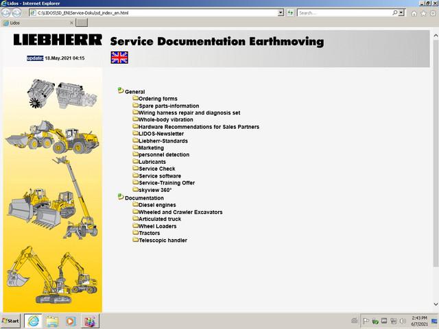 [Image: 16-EMT-Documents-Start-Page.jpg]