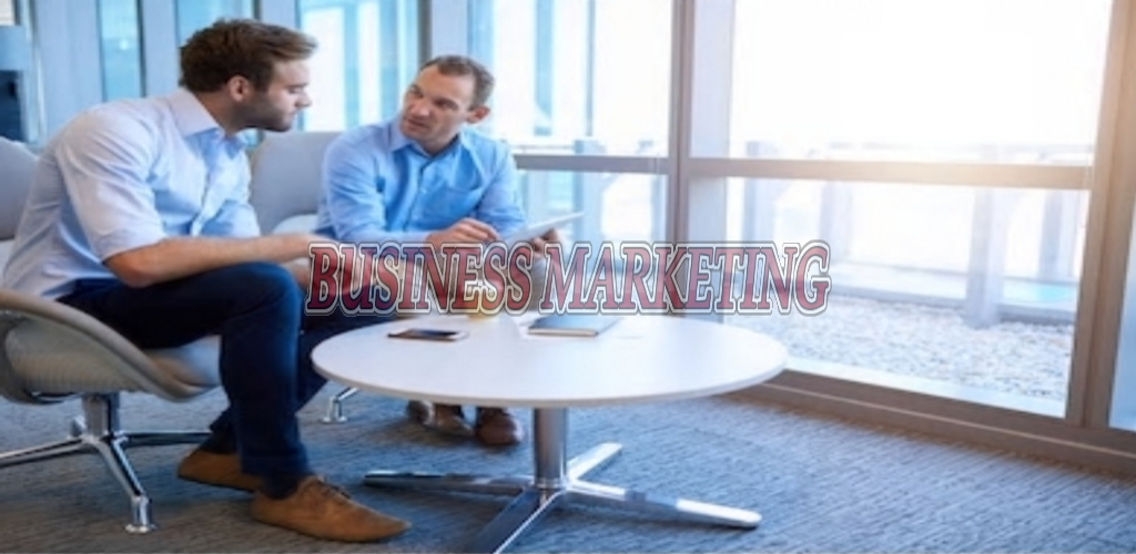 Unanswered Issues In to Business Marketing Salary Revealed