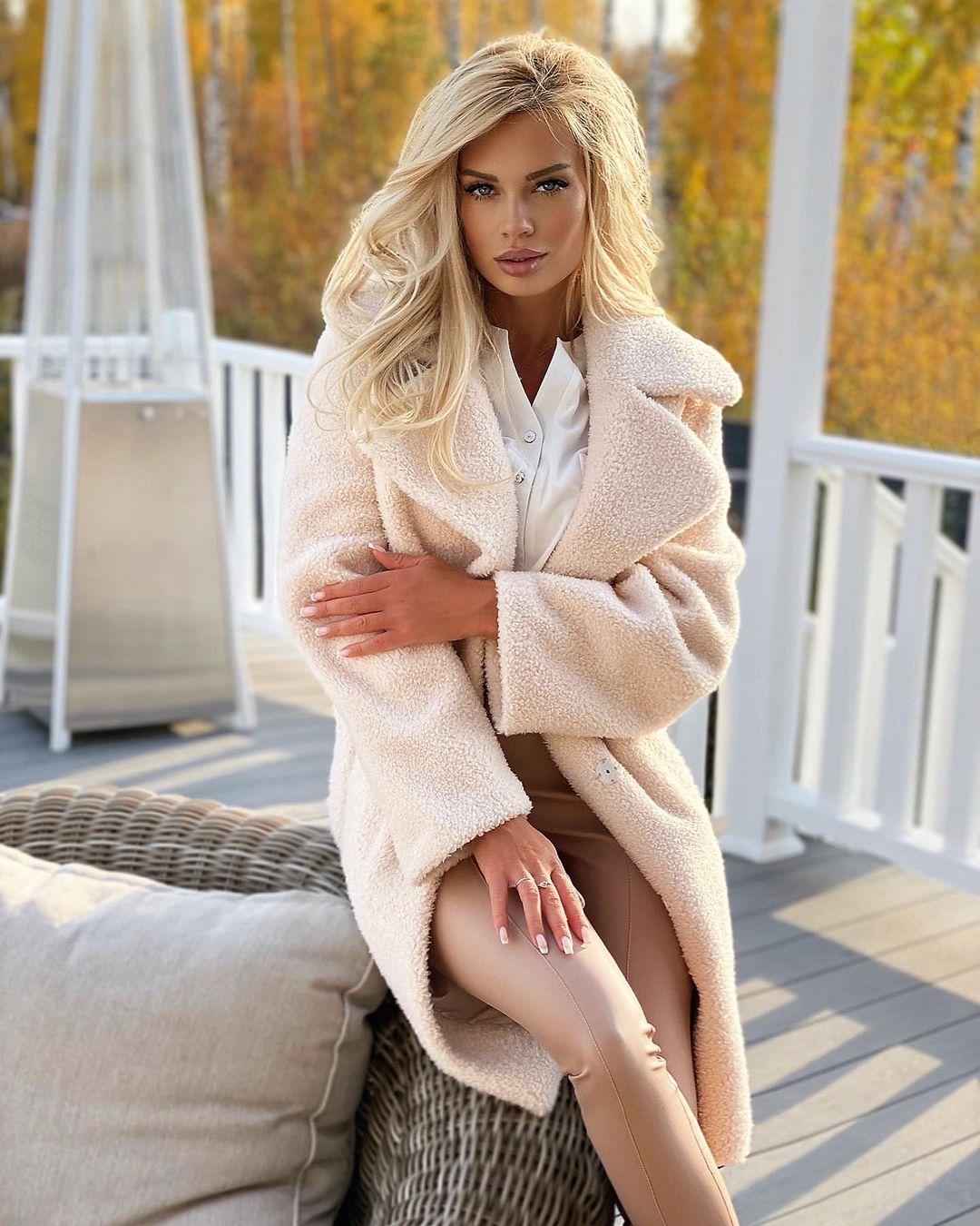 Anna-Mingazova-9
