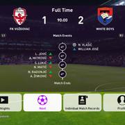 e-Football-PES-2020-20191105222705