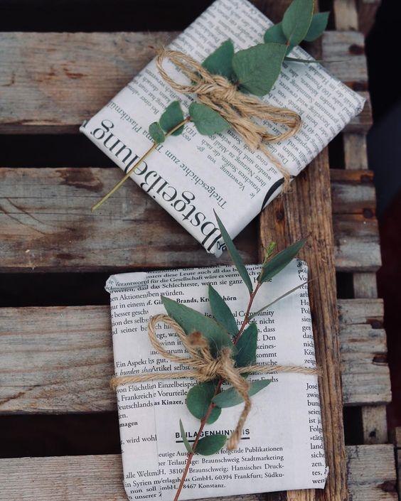 pacchetti-con-fogli-di-giornale2