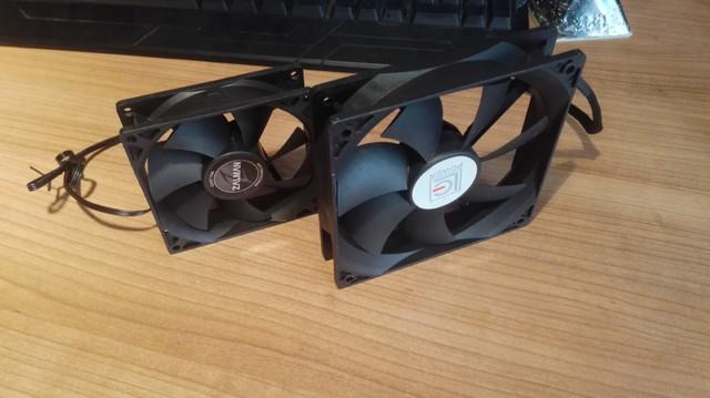 [VENDO] 4790k, RAM 2400mhz, disipadores, etc