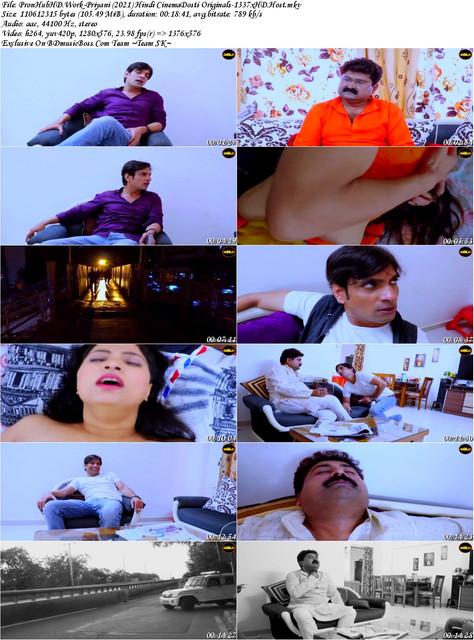 Pron-Hub-HD-Work-Priyani-2021-Hindi-Cinema-Dosti-Originals-1337x-HD-Host-s