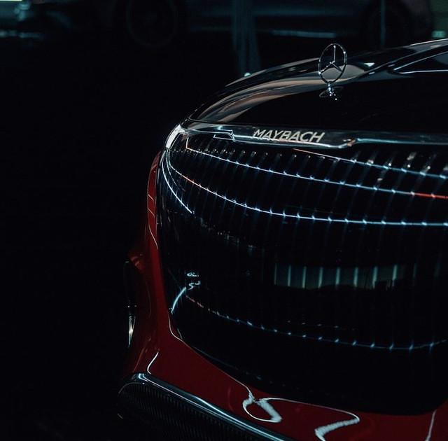 2022 - [Mercedes-Benz] EQS SUV - Page 3 DA4698-CD-9511-4-F7-C-98-CC-12-F3554-EC33-B