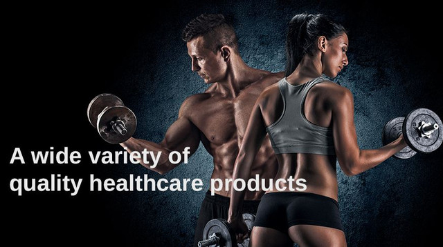 clenbuterol steroids for sale fast delivery