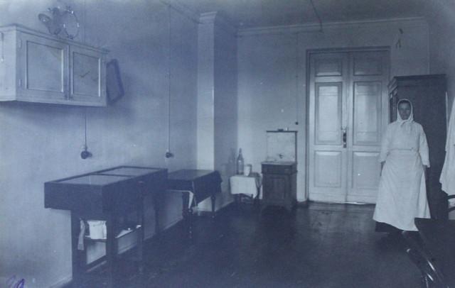 Psychiatric-colony-13.jpg