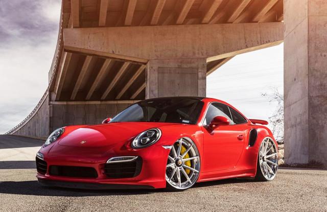 Dr-Knauf-Slammed-Altered-Red-Porsche-991-Turbo-2021
