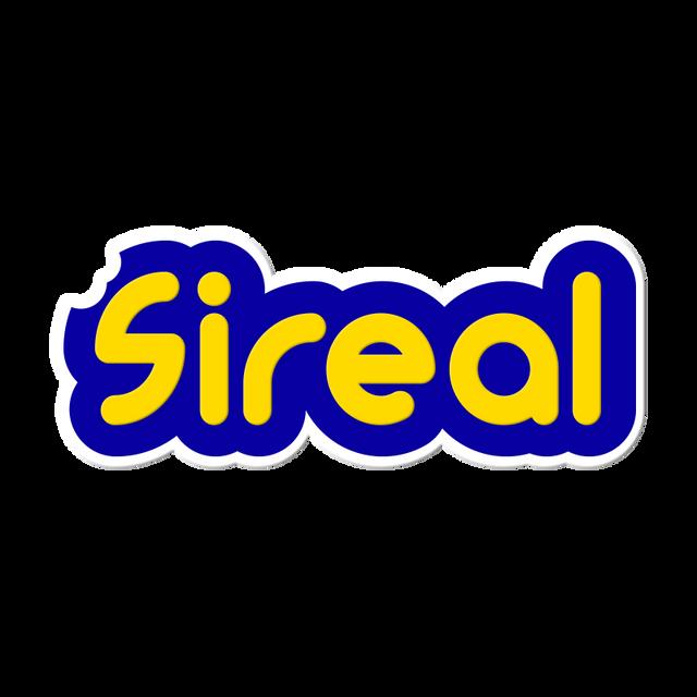sireal