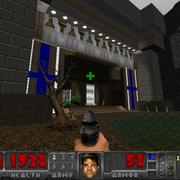 Screenshot-Doom-20200908-170045.png