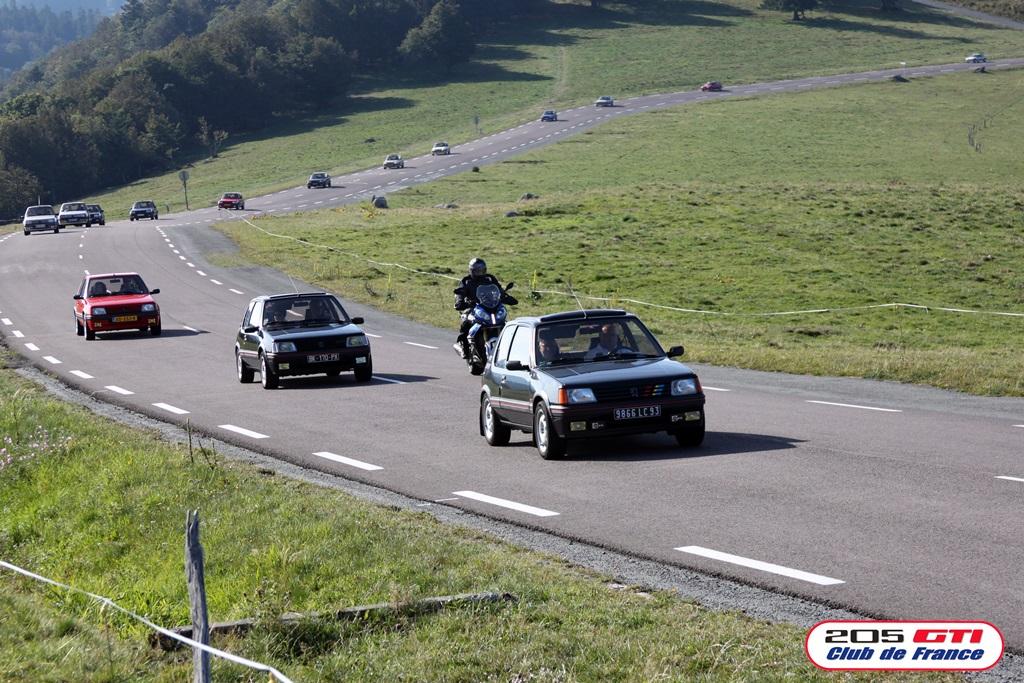 [25] 35 ans la 205 GTI sur la ligne bleue des Vosges - 13 au 15 septembre 2019 IMG-6043