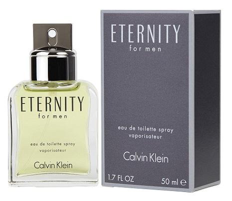 Eternity-for-Men.jpg