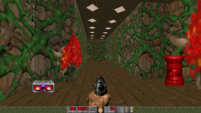 Screenshot-Doom-20200418-193548