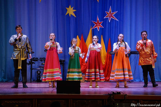 Tvori-Dobro-Pervomayskiy-13-05-21-164