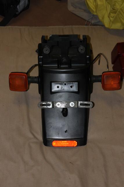 IMG-7759