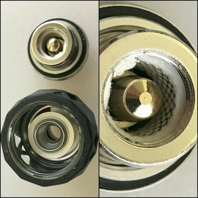 Collage-tanque-resistencia.jpg
