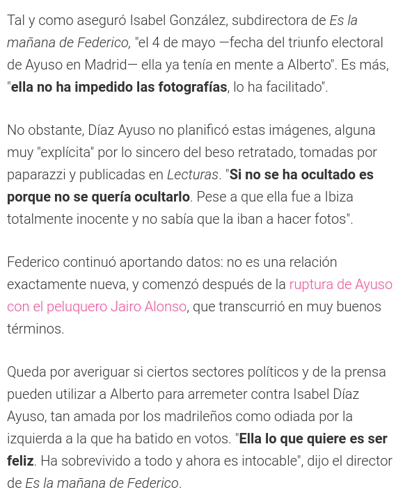 Isabel Díaz Ayuso - Página 18 Created-with-GIMP