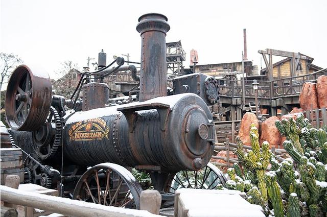 [Tokyo Disney Resort] Le Resort en général - le coin des petites infos - Page 14 Xx13