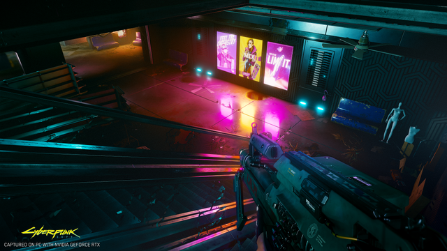 https://i.ibb.co/MDBdN8J/cyberpunk-2077-nvidia-geforce-e3-2019-rtx-on-exclusive-4k-in-game-screenshot-002.png
