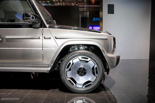 2021 - [Mercedes] EQG Concept 2-EE120-F2-E7-D5-4279-9205-8-BAABF55-EB77