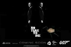 No-Time-To-Die-3june2021-version-3b.jpg