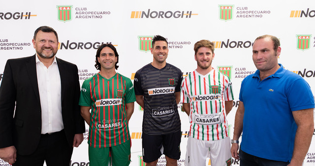 noroghi