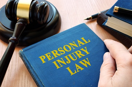 personal-injury-attorney-in-Bernalillo