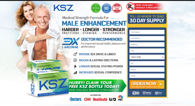 ksz-male-enhancement-735x400