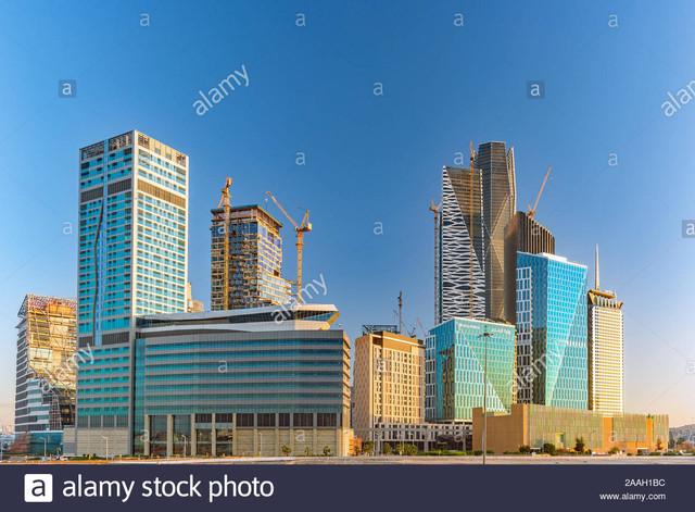 kafd-king-abdullah-financial-district-views-in-riyadh-saudi-arabia-2-AAH1-BC