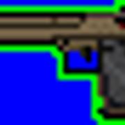 Magnum-Desert-Eagle-Inventory