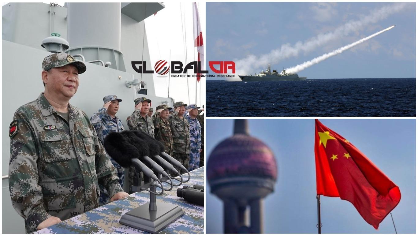 china-missiles123