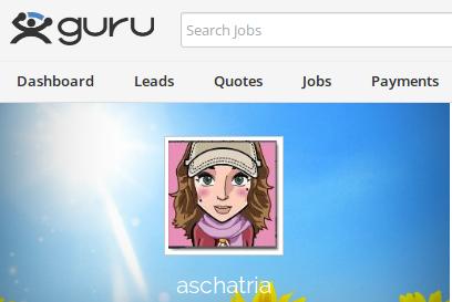 Screenshot-2019-03-17-aschatria-Freelancer-on-Guru