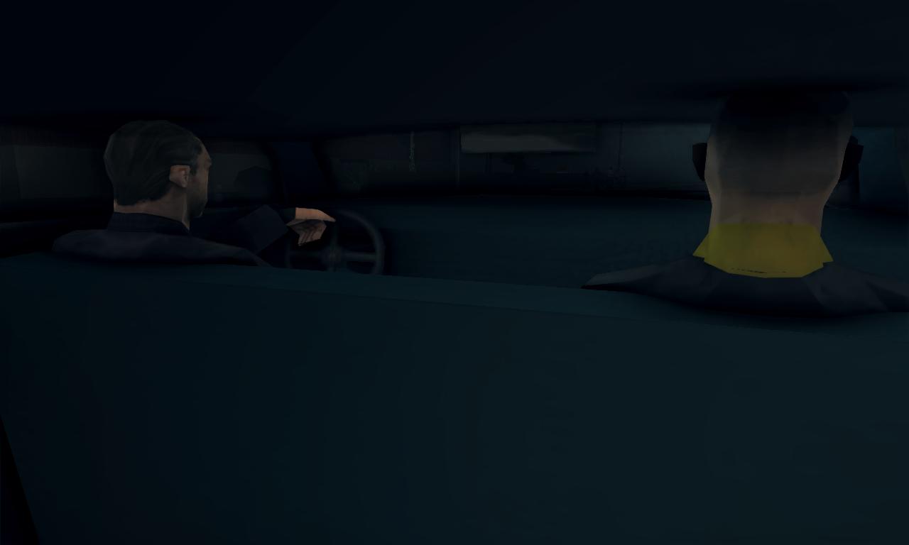 Grand-Theft-Auto-San-Andreas-Screenshot-