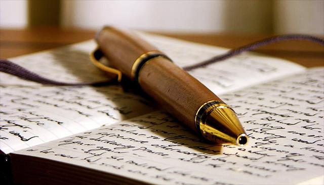 Write-essay-for-me.jpg