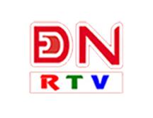 radio Đồng Nai