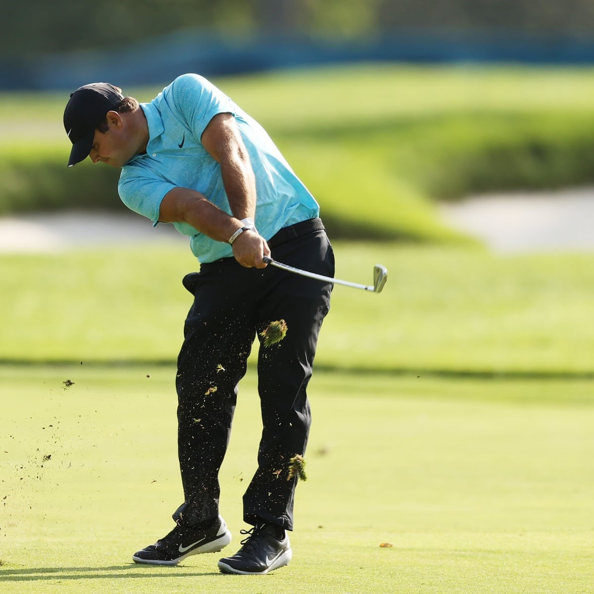 Check These Golf Tips for Beginners