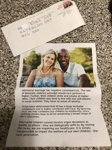 anti-interracial-marriage-flyer