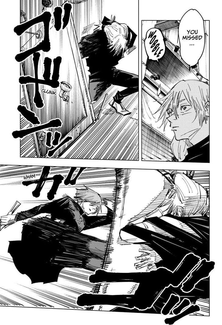Jujutsu Kaisen 017
