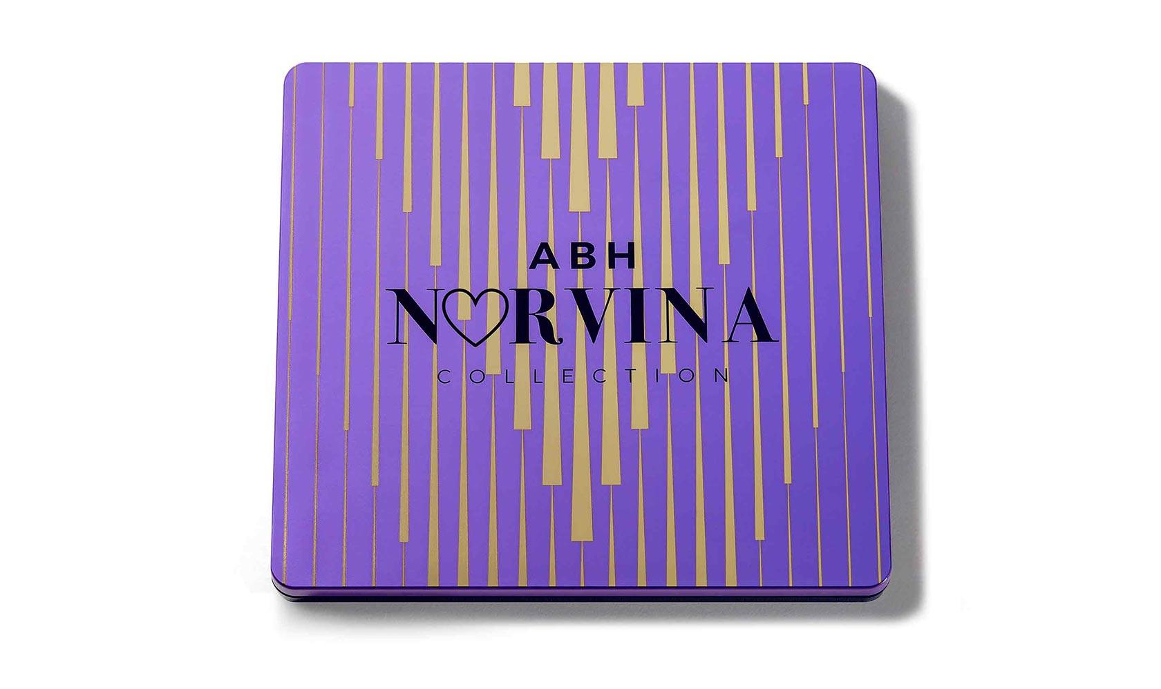 norvina-vol1-campaign-22