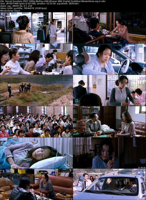 Secret-Sunshine-2007-1080p-Blu-Ray-x264-Korean-With-English-Subtitles-Movies-Verse-org-in