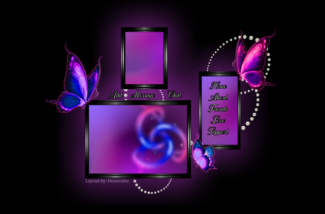 Butterfly-Purple-pink.png