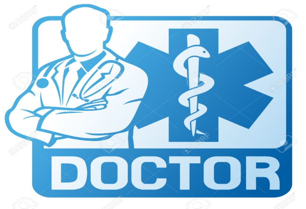 Medical Doctors News